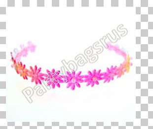 Font Pink M Body Jewellery Human Body PNG