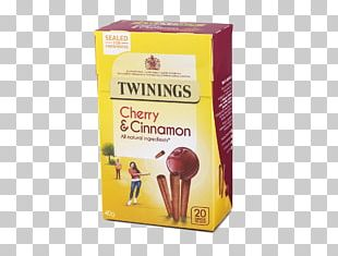 Green Tea Darjeeling Tea Twinings Flavor PNG