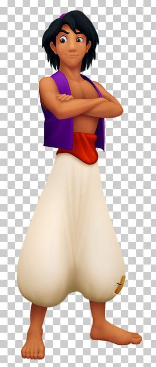 Princess Jasmine Aladdin Winnie The Pooh Abu PNG