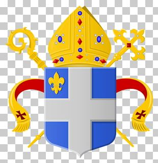 Roman Catholic Diocese Of Roermond Roman Catholic Diocese Of Breda Roman Catholic Diocese Of Haarlem-Amsterdam Roman Catholic Archdiocese Of Utrecht Bisdom PNG