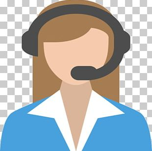 Customer Service Technical Support Computer Icons Customer Support PNG