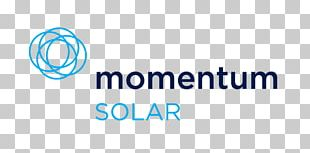 Momentum Solar Solar Power Solar Panels Photovoltaic System Company PNG