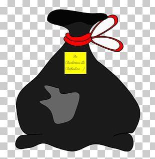 Rubbish Bins & Waste Paper Baskets Bin Bag Plastic Bag PNG
