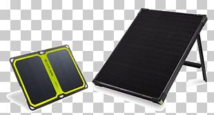 Solar Panels Solar Energy Solar Power GOAL ZERO Yeti 400 GOAL ZERO Yeti 1250 PNG