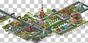 Video Game Developer Playkot Recreation Urban Design PNG