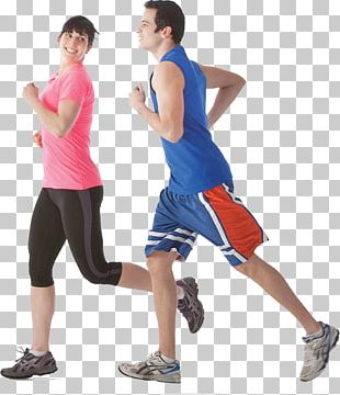 YMCA Trail Running 5K Run Walking PNG