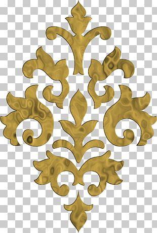 Decorative Arts Stencil Ornament Photography Symbol PNG