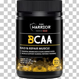 Dietary Supplement Branched-chain Amino Acid Creatine Capsule PNG