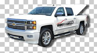 Chevrolet Silverado Pickup Truck Car Sport Utility Vehicle PNG