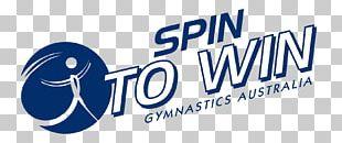 Gymnastics Australia Australian Institute Of Sport Artistic Gymnastics PNG