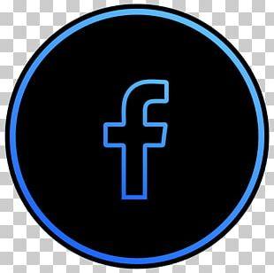 Social Media Marketing Poniwiec Small Czantoria Social Network Advertising PNG