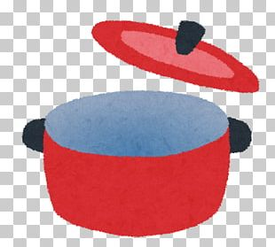 Stock Pots Cooking Rice Cookers Cookware PNG