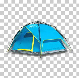 Tent Camping Campsite Outdoor Recreation Bear Grylls Rapid Series PNG
