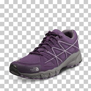 The North Face Sneakers Skate Shoe Outdoor Recreation PNG