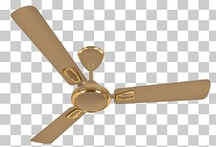 Ceiling Fan Online Shopping PNG