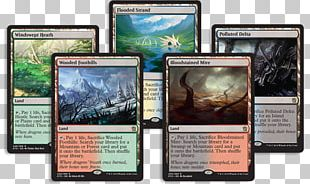 Magic: The Gathering Commander Game Magic: The Gathering – Duels Of The Planeswalkers 2015 Playing Card PNG