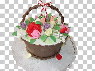 Chocolate Cake Torte Sugar Cake Birthday Cake PNG