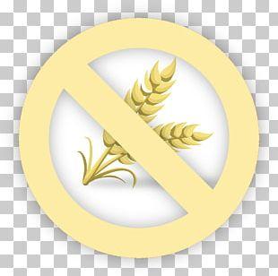 Grain Wheat PNG