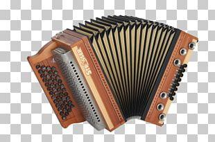 Trikiti Garmon Diatonic Button Accordion Steirische Harmonika PNG