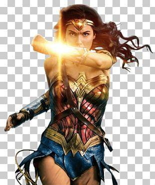 Wonder Woman Batman Female Film PNG