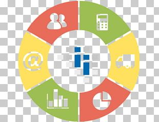 Enterprise Resource Planning Computer Icons Business & Productivity Software Computer Software SAP ERP PNG