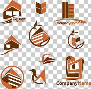 Logo Architectural Engineering PNG
