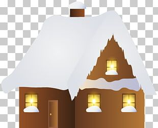 Light Fixture Christianity Winter PNG