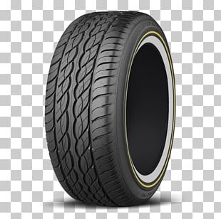 Tread Car Formula One Tyres Tire Vogue Tyre PNG
