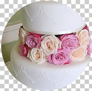 Wedding Cake Frosting & Icing Torte Fondant Icing PNG