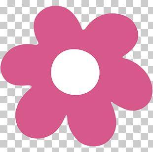 Emoji Flower Emoticon Symbol Sticker PNG