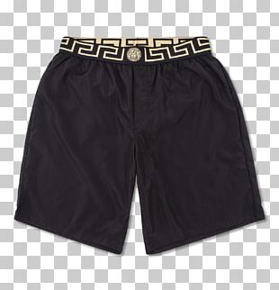 Shorts Swim Briefs Pants Clothing Leggings PNG