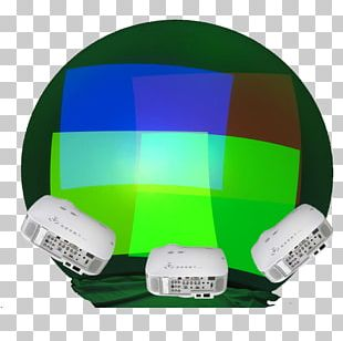 Film Poster Light Display Device PNG