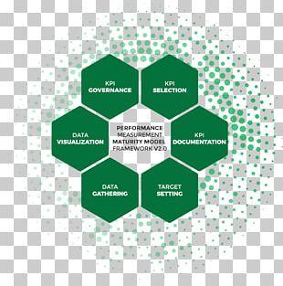 Business Organization New Product Development Technology Service PNG