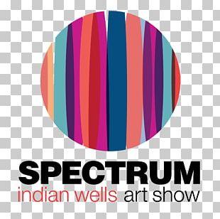 Spectrum Miami Arts Festival Arts Festival Fine-art Photography PNG