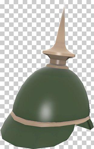 Team Fortress 2 Loadout Pickelhaube Garry's Mod Helmet PNG