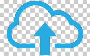 Computer Icons Cloud Computing Computer Software User Interface PNG