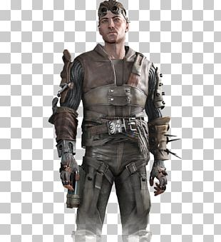 The Technomancer Role-playing Game Romance Celebrity Soldier PNG