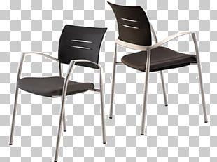 Chair Plastic Armrest PNG