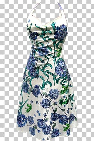 Cocktail Dress Clothing Wrap Dress PNG