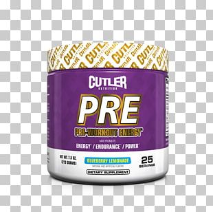 Dietary Supplement Pre-workout Nutrition Serving Size Bodybuilding PNG