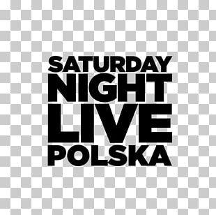 Jonah Hill / The Shins Saturday Night Live PNG