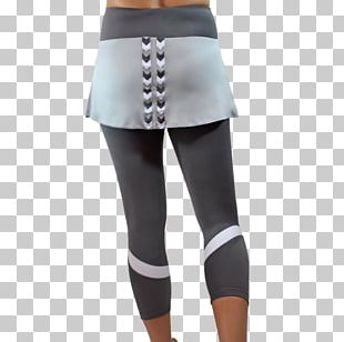 Leggings T-shirt Skirt Clothing Pants PNG