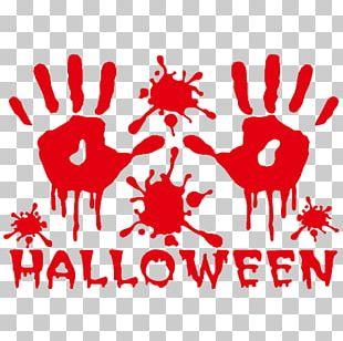 Les Civils Dans La Guerre: Identifier Et Casser Les Logiques De Violence Halloween Card Party Costume PNG