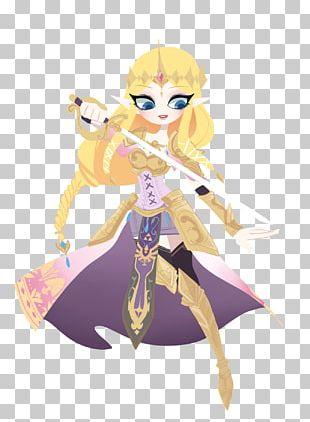 Princess Zelda The Legend Of Zelda: Twilight Princess Hyrule Warriors Kikwi Team Fortress 2 PNG