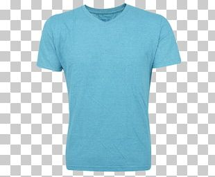 T-shirt Crew Neck Clothing Sport PNG