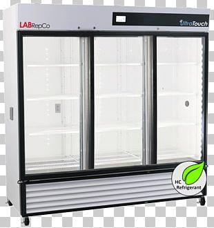 Window Refrigerator Sliding Glass Door Sliding Door PNG
