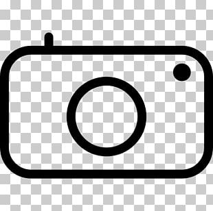 Photographic Film Computer Icons Camera PNG