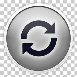 Brand Symbol Icon PNG