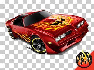 Pontiac Firebird Pontiac GTO Car Amazon.com Chevrolet Camaro PNG