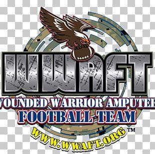 Super Bowl XLIX Super Bowl 50 American Football NFL Amputee Football PNG